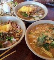 Phat Ky Restaurant
