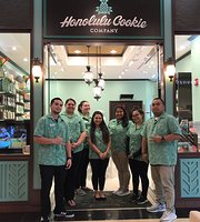 ‪Honolulu Cookie Company‬