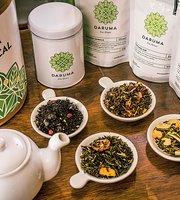 Daruma Tea House