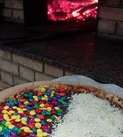 La Parma Pizzaria