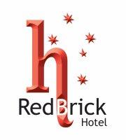 Redbrick Hotel