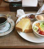 Cafe Room Toki no Sou