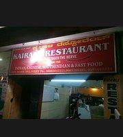Kairali Restaurant