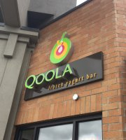 Qoola