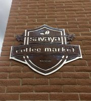 Savaya Coffee