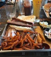 Barbacoa BBQ