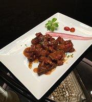 Zhen Xi Jia Han Shi NianGao Hotpot (ShangHai)