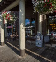 Jackson Hole Roasters - Restaurant & Coffeehouse