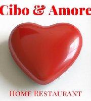 Cibo & Amore