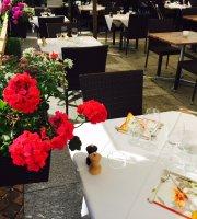 Restaurant Rathausgarten