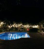 Agrivillage Santa Cecilia