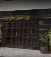 Pub Bucanero