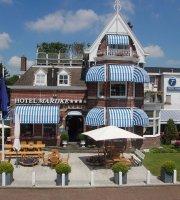 Fletcher Hotel-Restaurant Marijke
