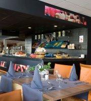 Fletcher Hotel-Restaurant De Zeegser Duinen