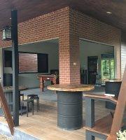 Siam Pool Bar