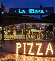 Pizzeria La Riera