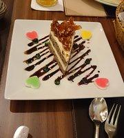 Reva Beach Restaurant