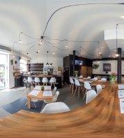 Chill - Bistro & Bar