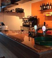 Bar-Ristorante-Pizzeria Centrale