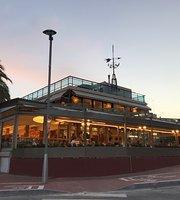Gio & Posit Pizzeria Restaurante