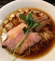 Kane Kitchen Noodles