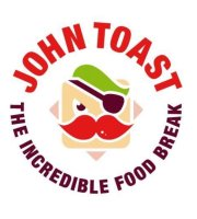 John Toast