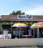 Wynn Café