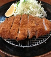 Tonkatsutakayama