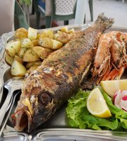Restaurant Porto Albona