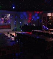 PHAZE Karaoke Restaurant