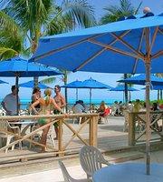 Bahama Beach Club Updated 2018 Prices Hotel Reviews Treasure Cay Bahamas Abaco Islands Tripadvisor