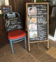 Miyama Restaurant