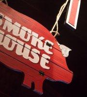 Gilly's Smokehouse at The B.O.B.