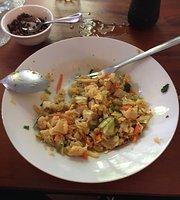 Imal's restaurant