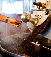 Shaw's Coffee LTD