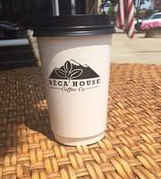 Beca House Coffee Co