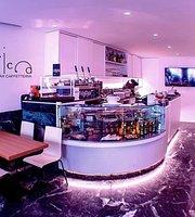 Mantica Bar Caffetteria