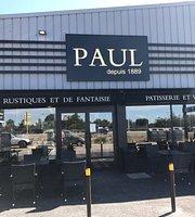 Paul Maison de Qualite