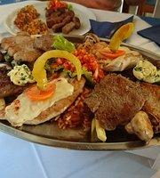 Restaurant Kloštar