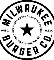 Milwaukee Burger Co., Grill & Bar