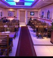 Hilal Restauran