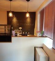 Café Kuenstlerkind