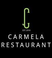 Carmela Restaurant