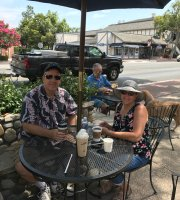Solvang Coffee Company