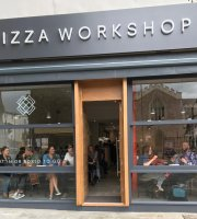 Pizza Workshop