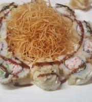 Sushi Nabi