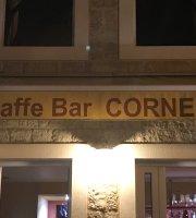 Caffe Bar Corner