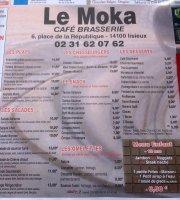 Le moka