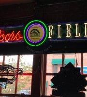 Sports Column Bar & Grill