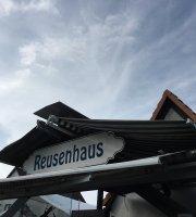 Reusenhaus
